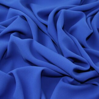 prestige-crepe-royal-bloomsbury-square-fabrics-3934
