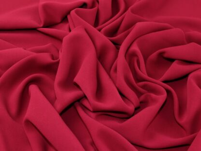 prestige-crepe-wine-bloomsbury-square-fabrics-3935