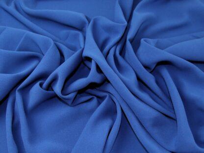 prestige-crepe-yale-bloomsbury-square-fabrics-3933