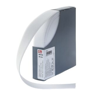 prym-softtop-elastic-white-30mm-80140