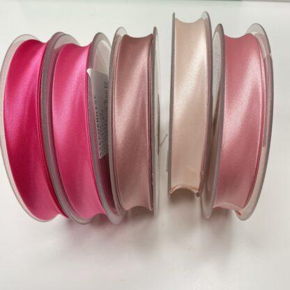 satin-bias-binding-pinks
