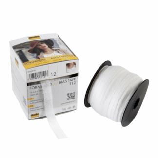 white-80147-T12-tape