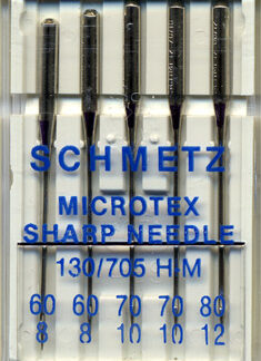80319-schmetz-microtex-needles