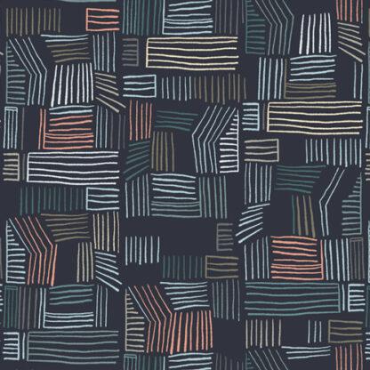Seedmap-Dim-3979-bloomsbury-square-fabrics