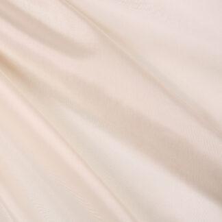 bremsilk-latte-bloomsbury-square-fabrics-3928