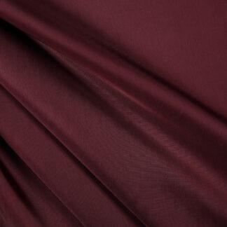 bremsilk-magenta-bloomsbury-square-fabrics-3927