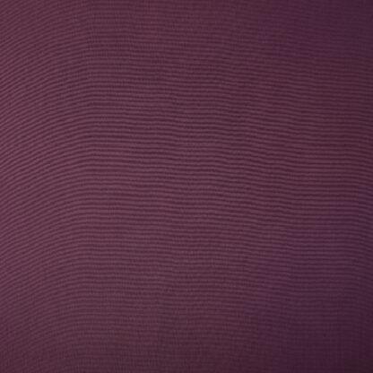 bremsilk-purple-bloomsbury-square-fabrics-3926