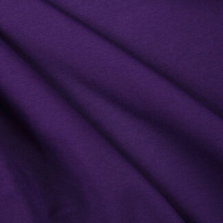 french-terry-cotton-jersey-purple-bloomsbury-square-fabrics-3951