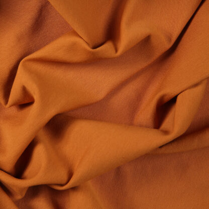 french-terry-cotton-jersey-squash-bloomsbury-square-fabrics-3950