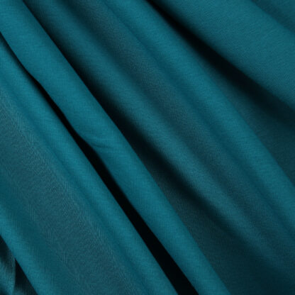 french-terry-cotton-jersey-teal-bloomsbury-square-fabrics-3952