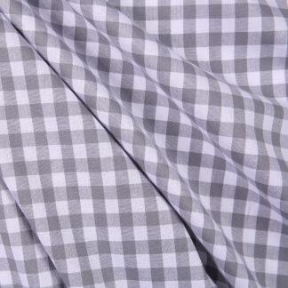 gingham-grey-bloomsbury-square-fabrics-3917