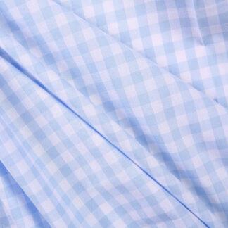 gingham-light-blue-bloomsbury-square-fabrics-3916