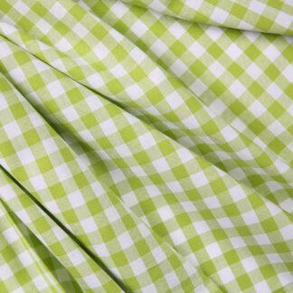 gingham-lime-bloomsbury-square-fabrics-3919