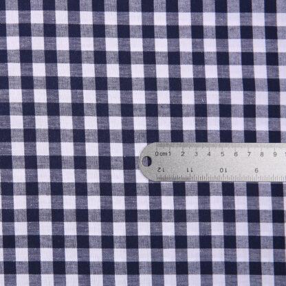 gingham-navy-bloomsbury-square-fabrics-3918