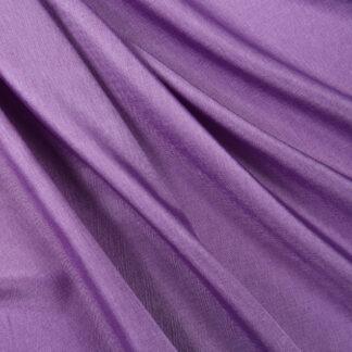 lining-venezia-lilac-bloomsbury-square-fabrics-3924