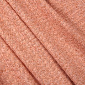 loop-back-cotton-knit-dark-orange-fleck-bloomsbury-square-fabrics-3954