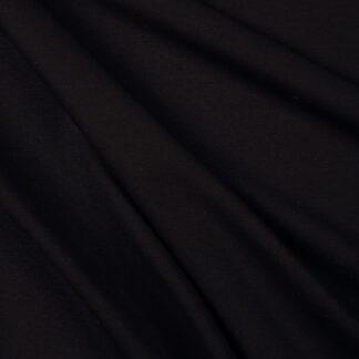 ponte-roma-viscose-jersey-black-bloomsbury-square-fabrics-3929