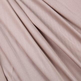 pure-silk-jersey-mink-beige-bloomsbury-square-fabrics-3966