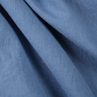 rebecca-linen-cerulean-blue-bloomsbury-square-fabrics-3940