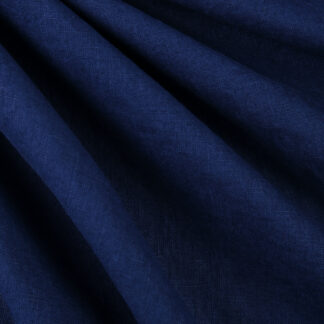 rebecca-linen-ink-blue-bloomsbury-square-fabrics-3939