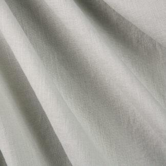 rebecca-linen-lichen-bloomsbury-square-fabrics-3941