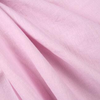 rebecca-linen-light-pale-lilac-bloomsbury-square-fabrics-3920
