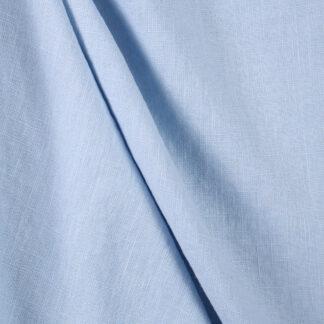 rebecca-linen-powder-blue-bloomsbury-square-fabrics-3938