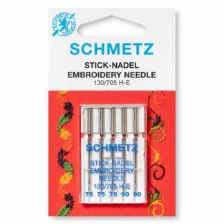 schmetz-embroidery-asst-80321