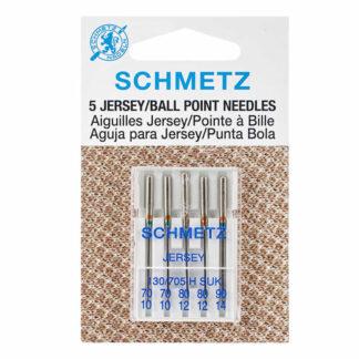 schmetz-jersey-asst-needles-80326