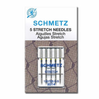 schmetz-stretch-90-needles-80324
