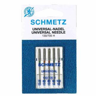 schmetz-universal-asst-needles-80327