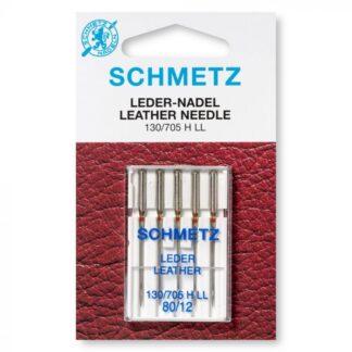 schmetz_leather_needle-80320