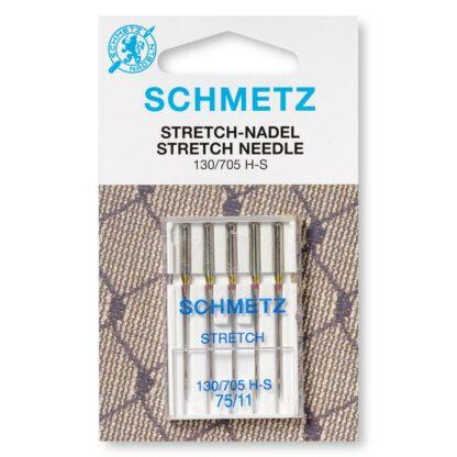 schmetz_stretch_needles-80323
