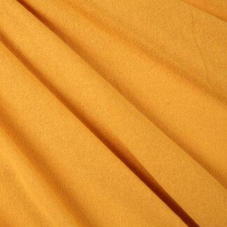 sweater-knit-english-mustard-bloomsbury-square-fabrics-3943