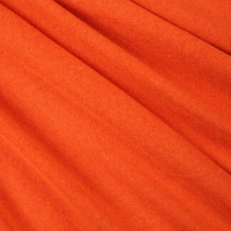 sweater-knit-orange-bloomsbury-square-fabrics-3944