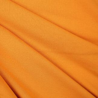 sweatshirt-fleecy-back-amber-bloomsbury-square-fabrics-3947