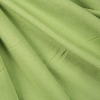 sweatshirt-fleecy-back-lime-bloomsbury-square-fabrics-3948