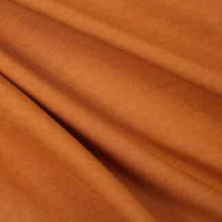 sweatshirt-fleecy-back-melange-tan-bloomsbury-square-fabrics-3953