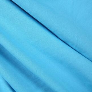 sweatshirt-fleecy-back-sky-blue-bloomsbury-square-fabrics-3949