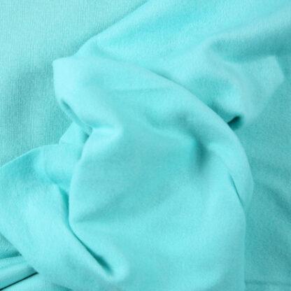 sweatshirt-fleecy-back-turquoise-bloomsbury-square-fabrics-3946
