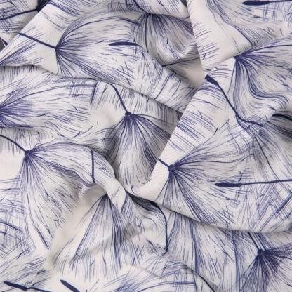 viscose-blue-dandilions-bloomsbury-square-fabrics-3958