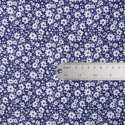 viscose-blue-flowers-bloomsbury-square-fabrics-3959