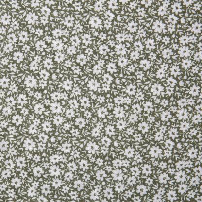 viscose-green-flowers-bloomsbury-square-fabrics-3960