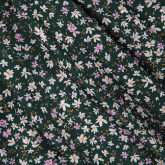 viscose-green-meadow-flowers-bloomsbury-square-fabrics-3963