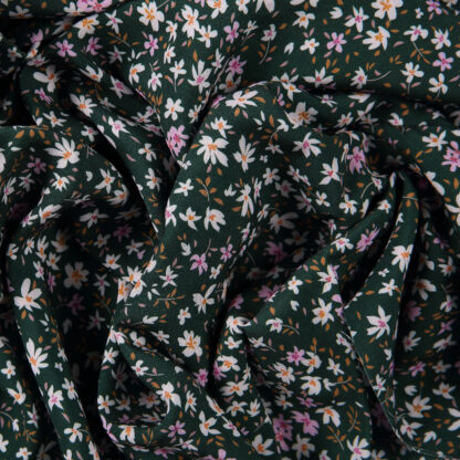 viscose-green-meadow-flowers-bloomsbury-square-fabrics-3963