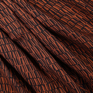 viscose-linen-print-brown-black-bloomsbury-square-fabrics-3957
