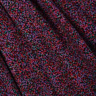 viscose-little-purple-spots-bloomsbury-square-fabrics-3955