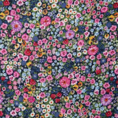 viscose-pink-meadow-flowers-bloomsbury-square-fabrics-3965