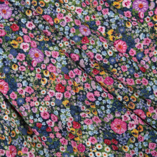 viscose-pink-meadow-flowers-bloomsbury-square-fabrics-3965