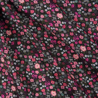 viscose-purple-meadow-flowers-bloomsbury-square-fabrics-3964